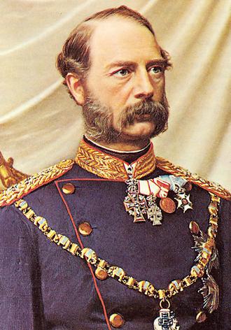 1873_Christian-IX