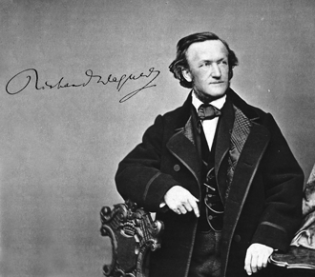 1875-Richard+Wagner-+sig